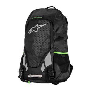 Alpinestars Roving Backpack