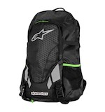 Alpinestars Roving Backpack