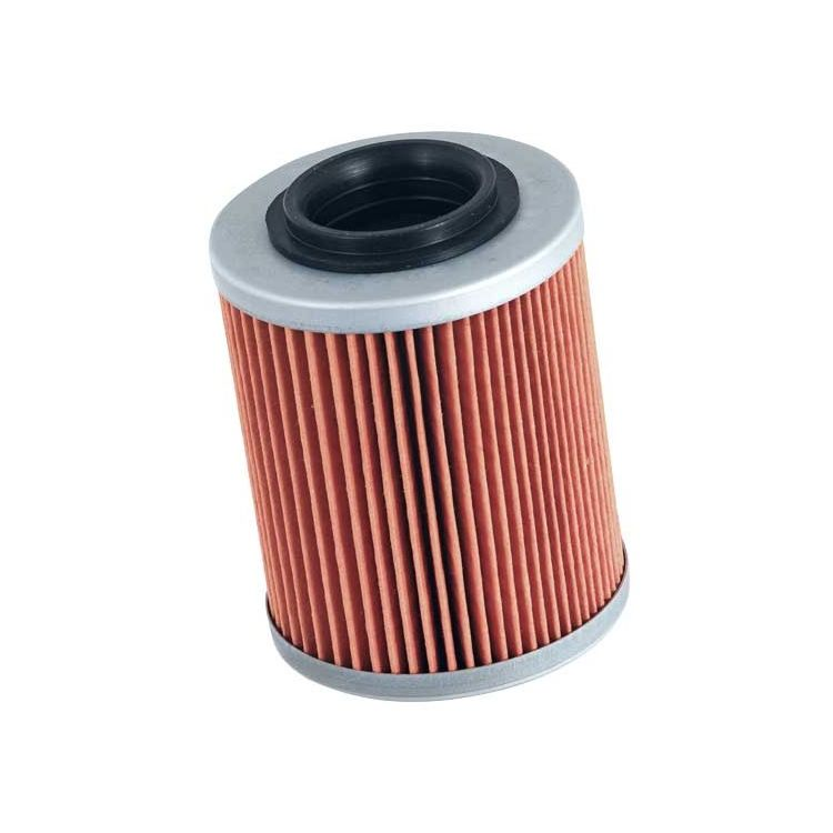 K&N Oil Filter KN-152