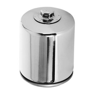 K&N Oil Filter KN-170
