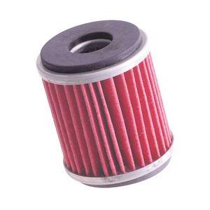 K&N Oil Filter KN-141