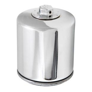 K&N Oil Filter KN-174