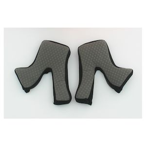 AFX FX-41 DS Cheek Pads
