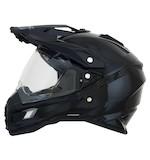 AFX FX-41 DS Helmet