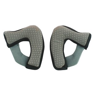 AFX FX-55 Cheek Pads