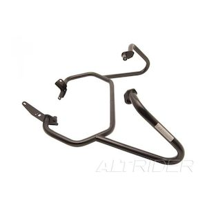 AltRider Crash Bars Triumph Tiger 800 / XC 2011-2014