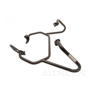 AltRider Crash Bars Tiger 800/XC 2011-2014