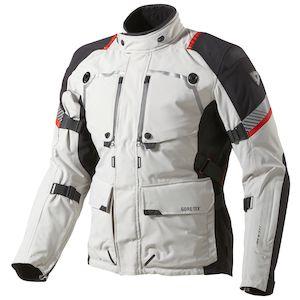 REV'IT! Poseidon GTX Jacket