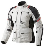 REV'IT! Poseidon GTX Jacket