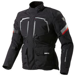 REV'IT! Poseidon GTX Jacket (MD)