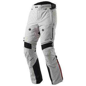 REV'IT! Poseidon GTX Pants