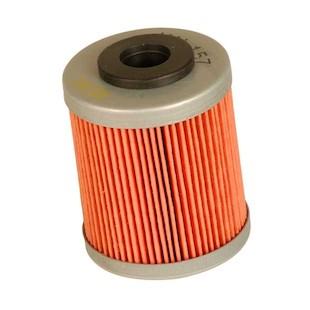 K&N Oil Filter KN-157