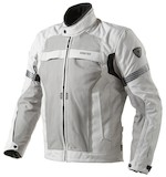 REV'IT! Chronos GTX Jacket