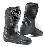 TCX S-Speed WP Boots