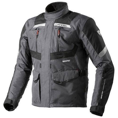 Dainese Motorbike Clothing Uk