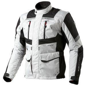 REV'IT! Neptune GTX Jacket [ Sz 2XL & 3XL Only ]