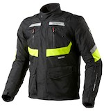 REV'IT! Neptune GTX HV Jacket