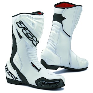 TCX S-Sportour Boots (Size 40 Only)