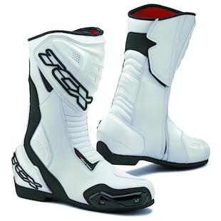 TCX S-Sportour Boots (Size 40 Only)