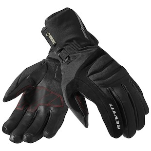 REV'IT! Centaur GTX Gloves