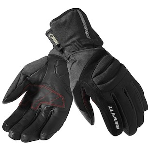 REV'IT! Centaur GTX Women's Gloves