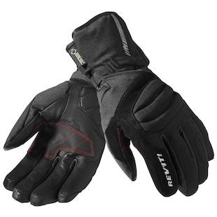 REV'IT! Centaur GTX Women's Gloves