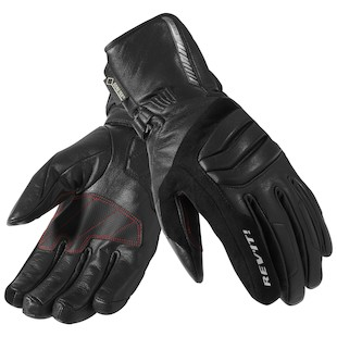 REV'IT! Oceanus GTX Gloves