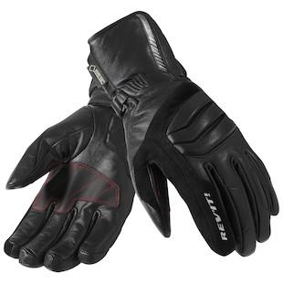 REV'IT! Oceanus GTX Gloves