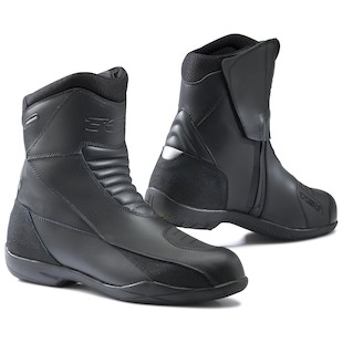 TCX X-Ride WP Boots