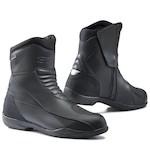 TCX X-Ride WP Boots