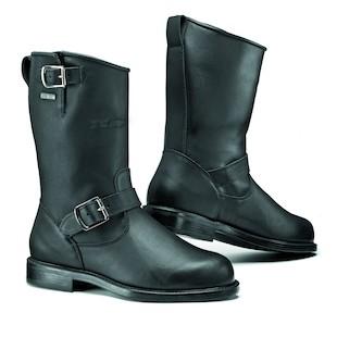 TCX Custom GTX Boots