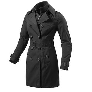 REV'IT! Women's Camden Jacket