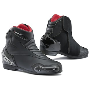 TCX X-Roadster WP Shoes