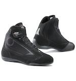 TCX X-Square EVO WP Boots
