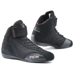 TCX X-Square Boots