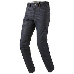 REV'IT! Carnaby Jeans