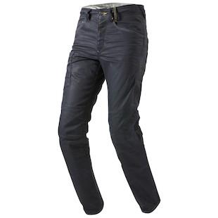 REV'IT! Carnaby Jeans