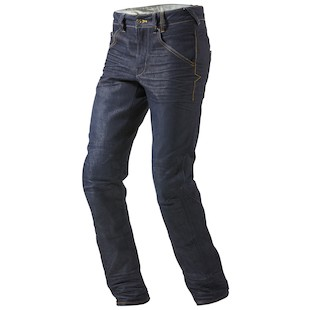 REV'IT! Campo Jeans