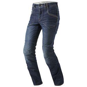 REV'IT! Nelson Jeans