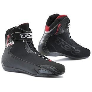 TCX X-Square Sport WP Boots [Size 39 Only]
