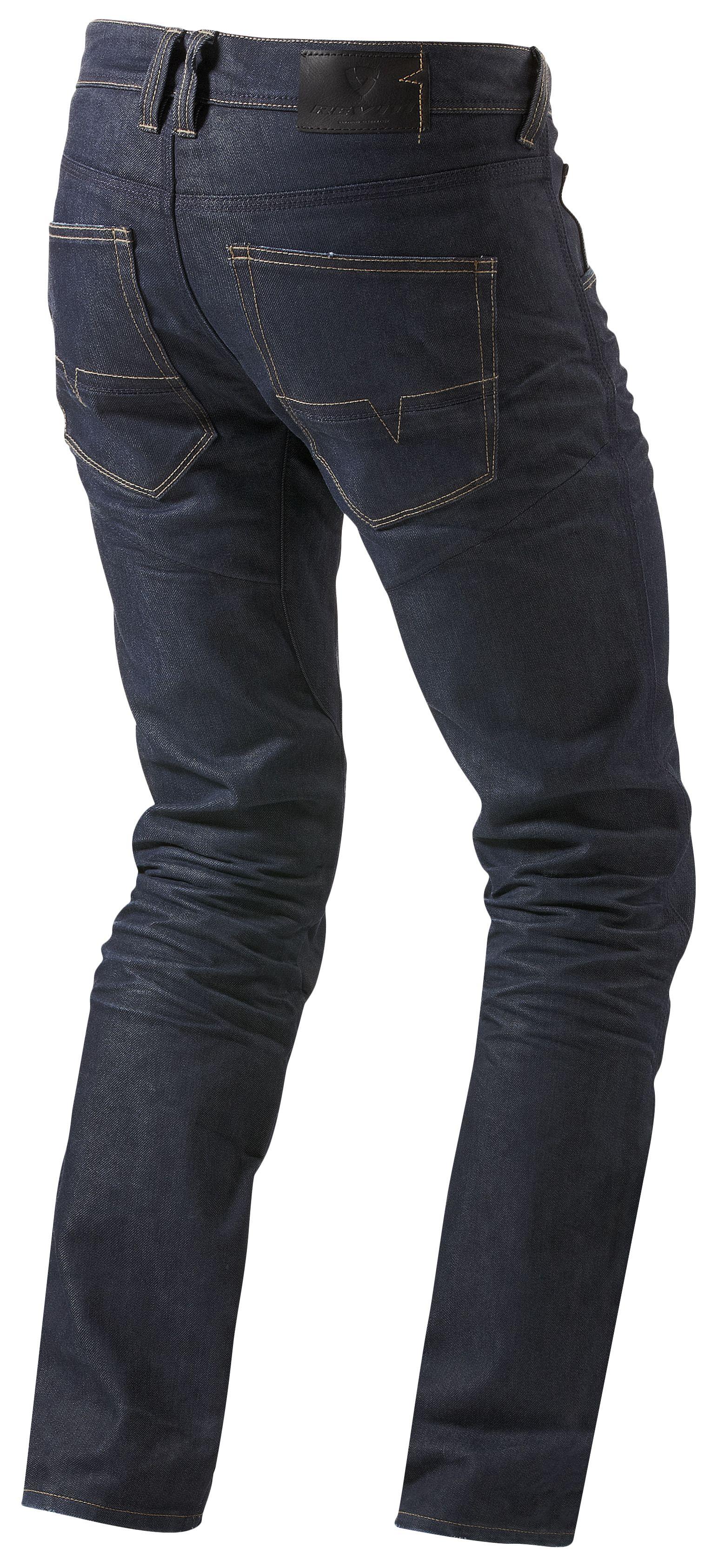 8d0757a2c05 REV IT! Lombard Jeans (Sz 36   38 Only)