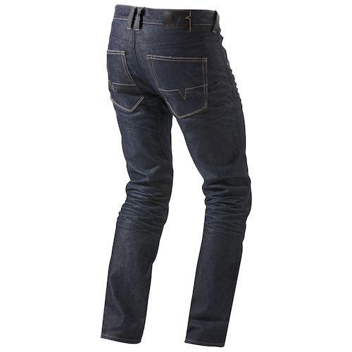 REV'IT! Lombard Jeans - RevZilla