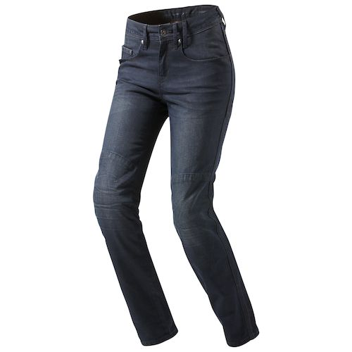 REV'IT! Broadway Women's Jeans - RevZilla