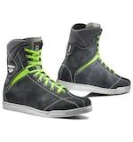 TCX X-Rap WP Shoes (Sz 36 Only)