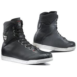 TCX X-Rap WP Shoes