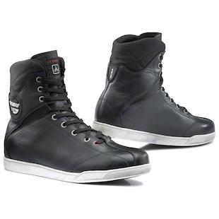 TCX X-Rap WP Shoes