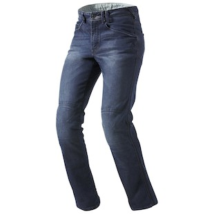 REV'IT! Vendome Jeans