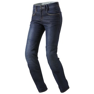 REV'IT! Women's Madison Jeans