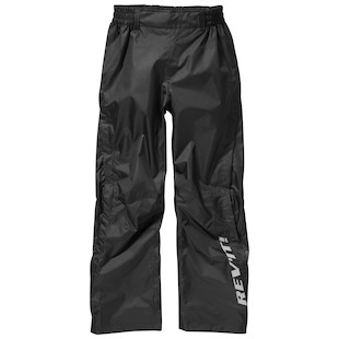 REV'IT! Sphinx H2O Pants