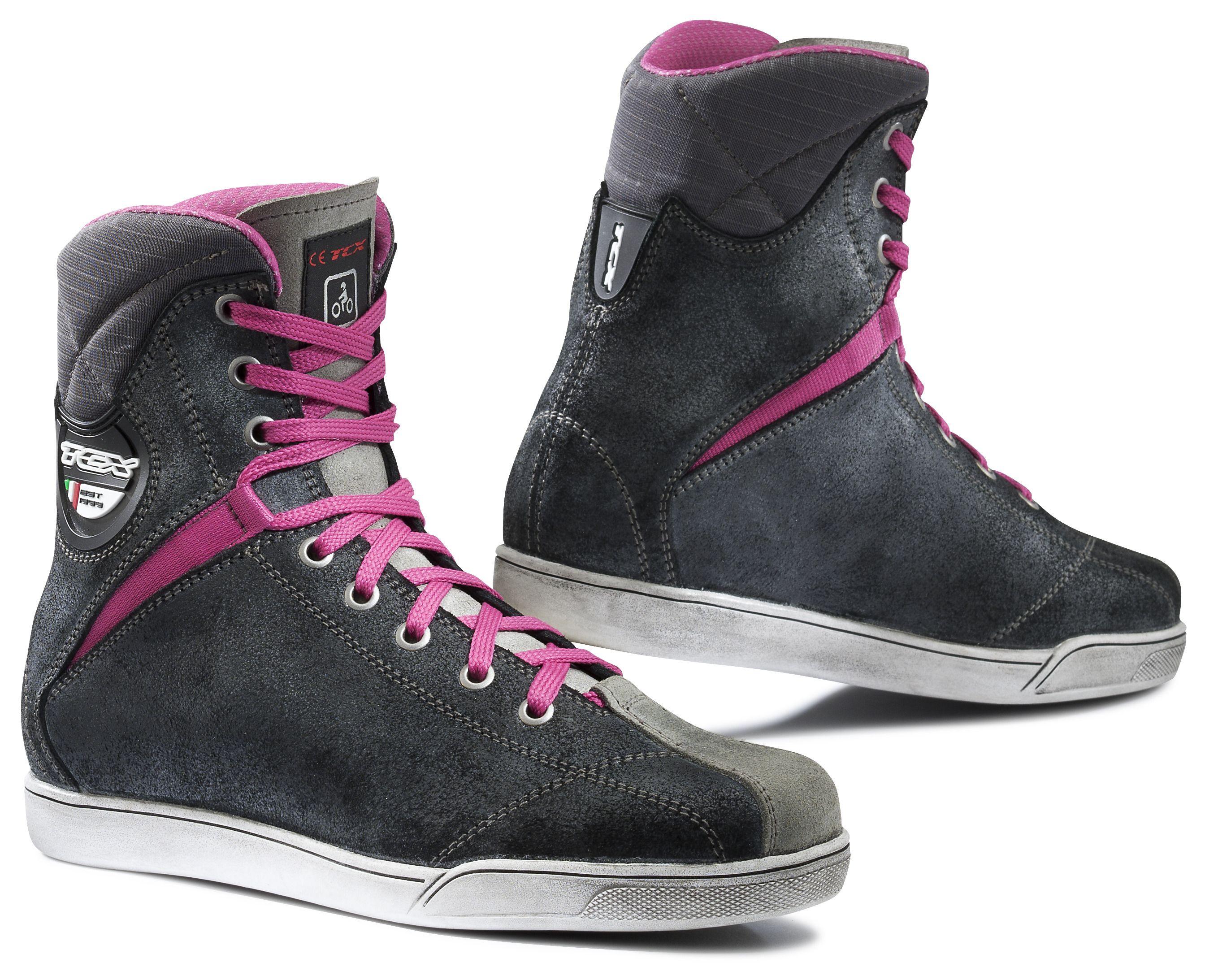 Tcx X Rap Wp Women S Shoes